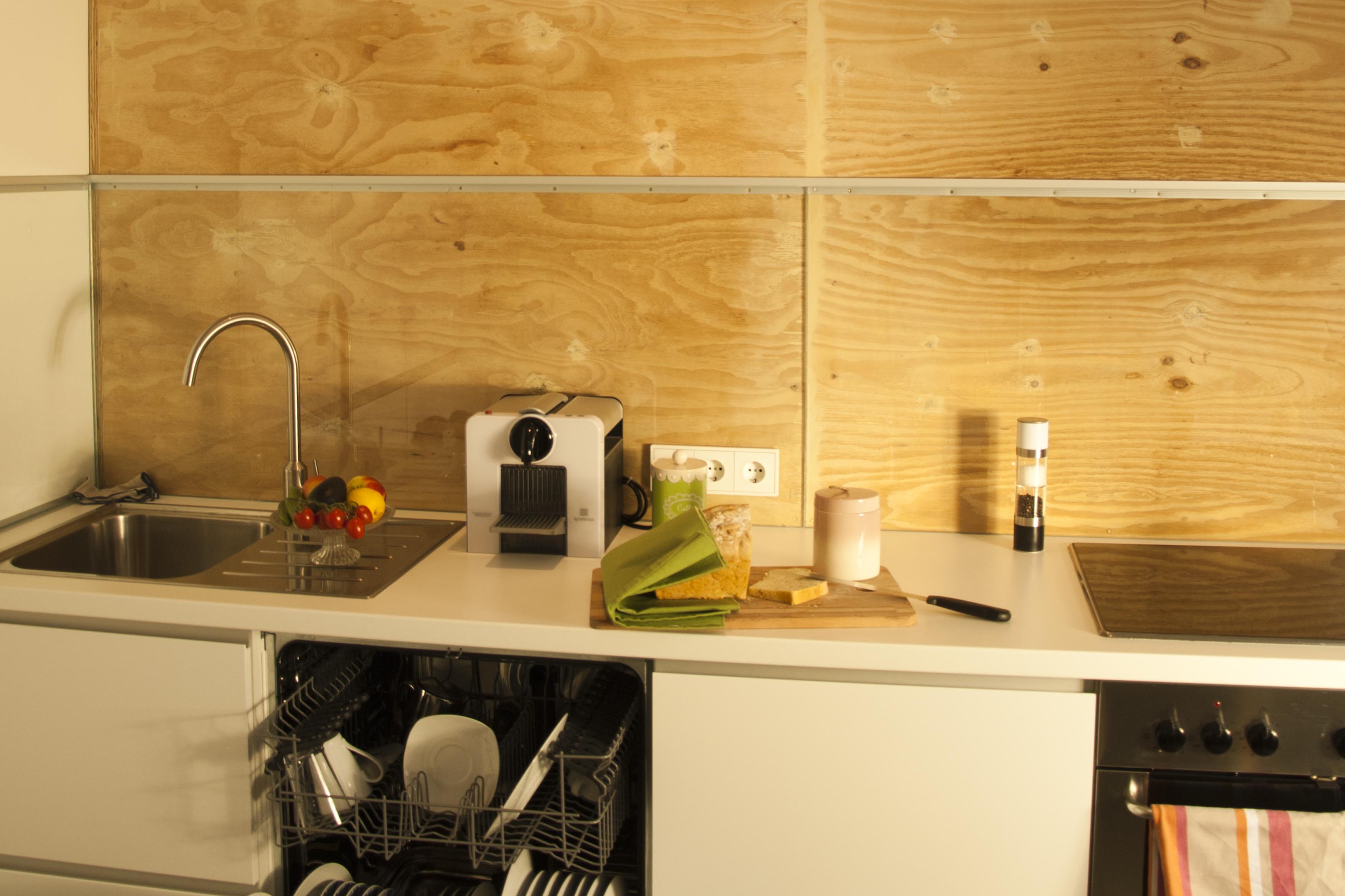 küche DSC_3334