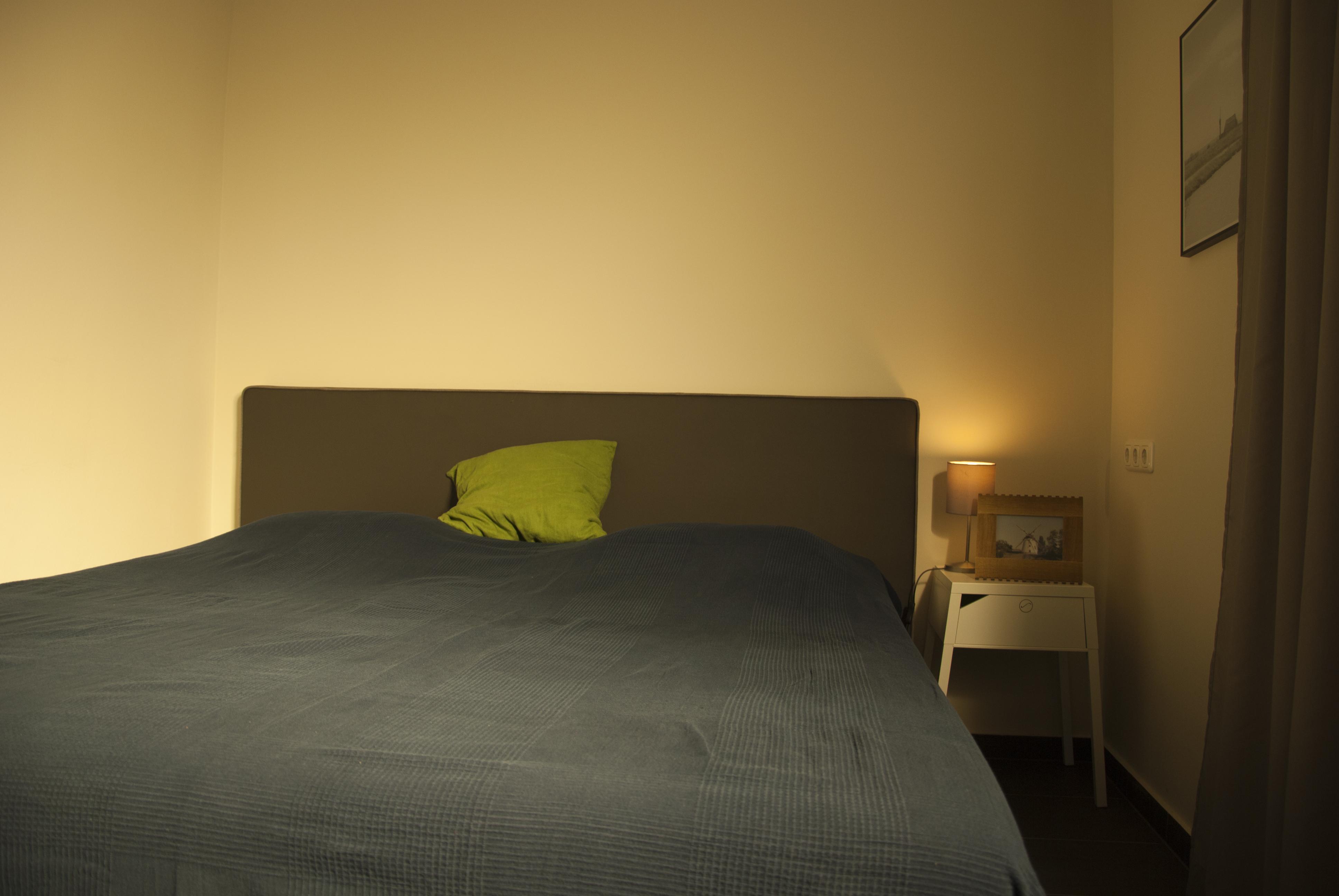schlafzimmer oben DSC_3362