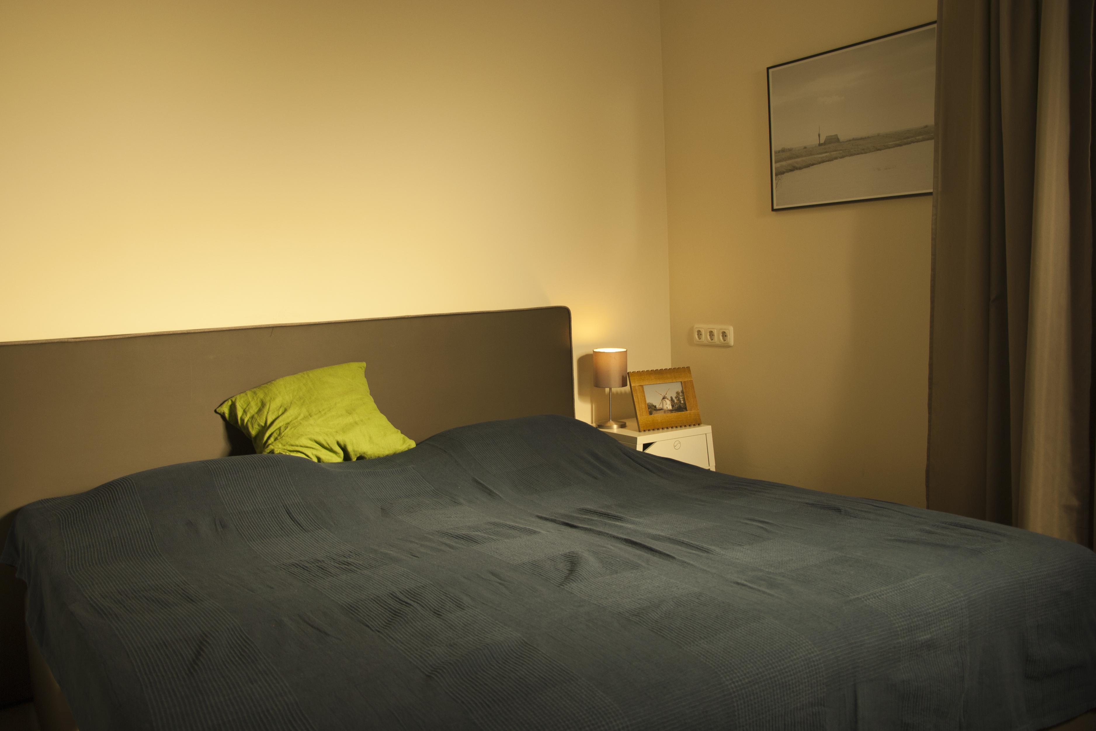 schlafzimmer oben DSC_3370