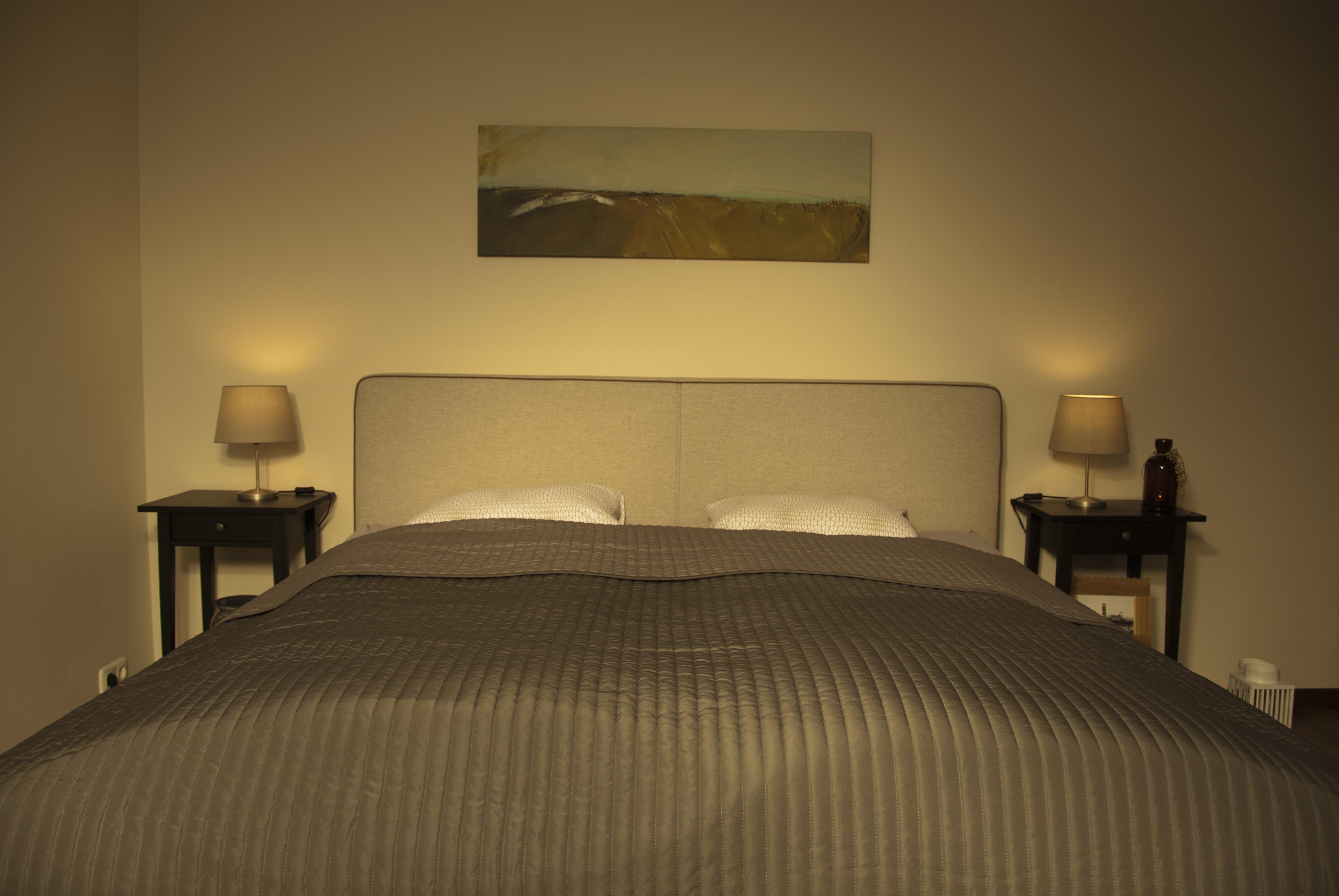 schlafzimmer unten DSC_3258